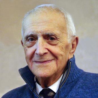 Gustavo Millozzi