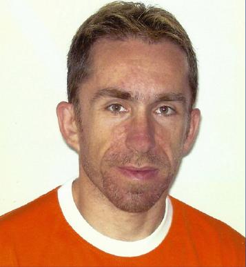 Massimo Maggiolo