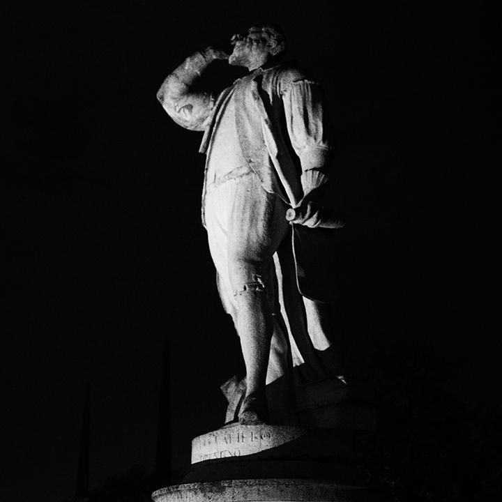 Mostre fotografiche – Padova Agosto 2019