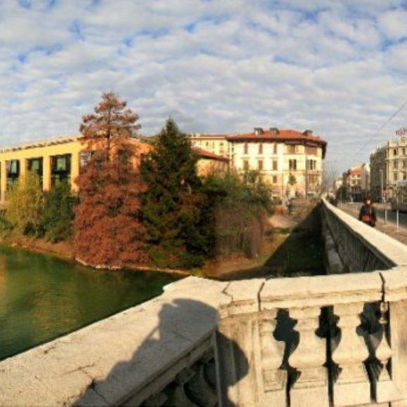 Il primo Festival della Fotografia di Padova