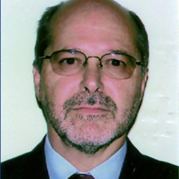 Franco Pulze