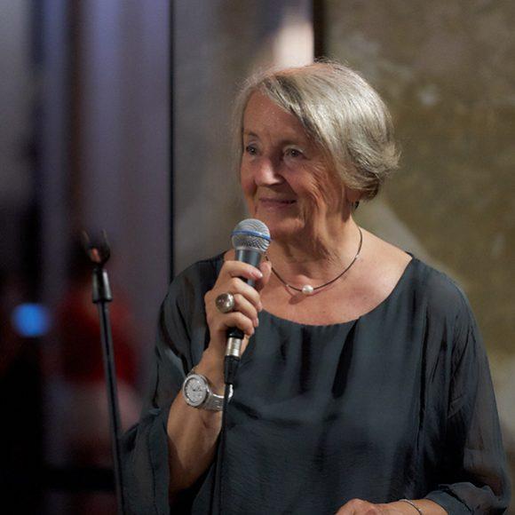 Gabriella Piccolo
