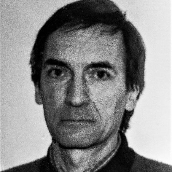 Paolo Lotto