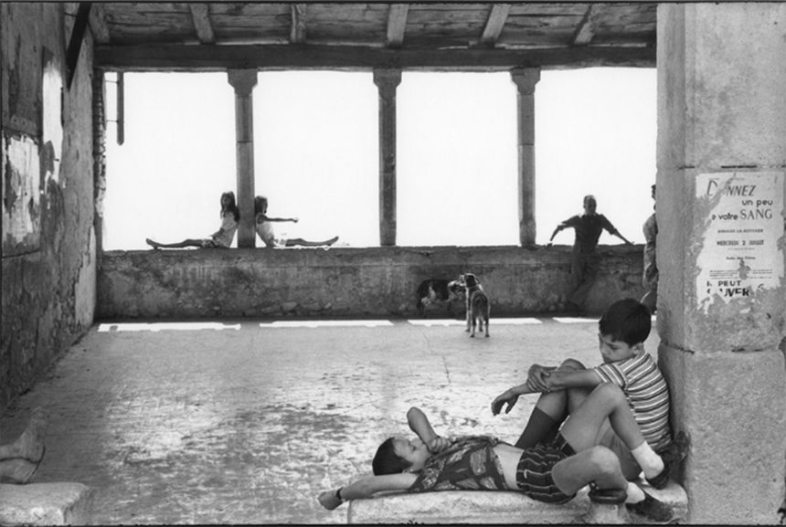 Mostre fotografiche – Padova e Veneto giugno 2020