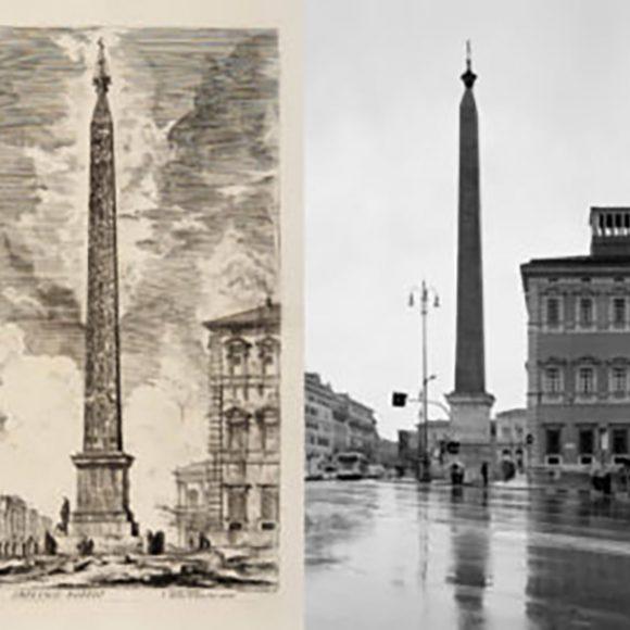 Mostre fotografiche – Padova e Triveneto settembre 2020
