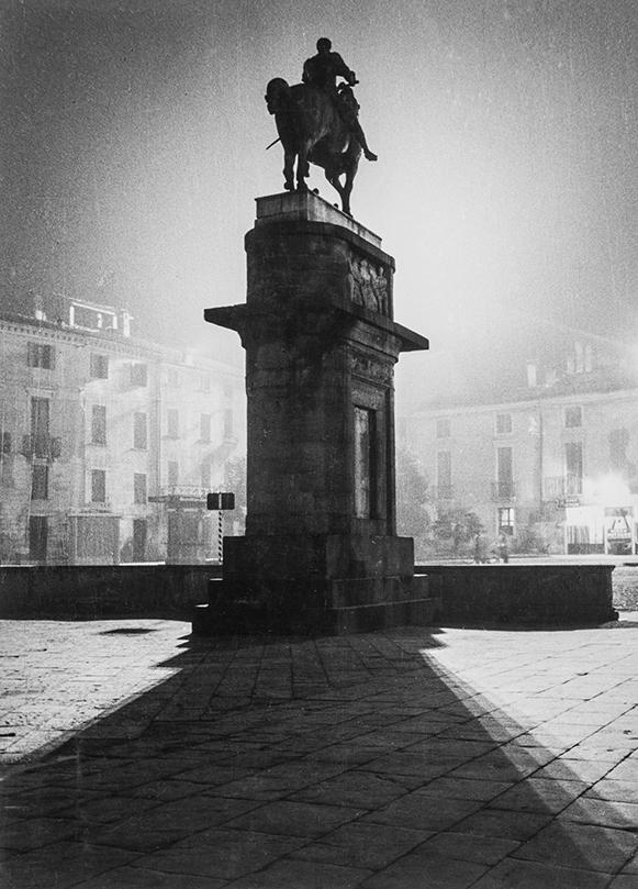 Mostre fotografiche – Padova e Triveneto marzo-aprile 2021